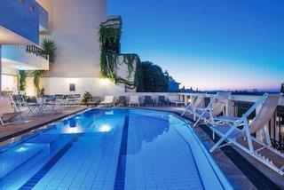 Villa Elite - Kreta