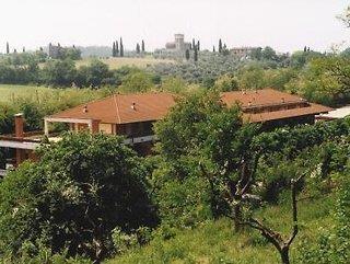 Hotelbild von Health House Residence