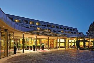 Terme Krka Strunjan - Hotel Svoboda - slowenische Adria