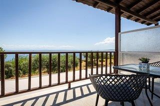 Annas Apartements - Korfu & Paxi