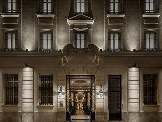 Best Western Premier Opera Liege - Paris & Umgebung
