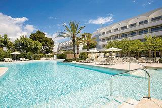 Canyamel Park Hotel & Spa - Mallorca