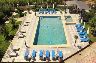 Stefani Hotel - Chalkidiki