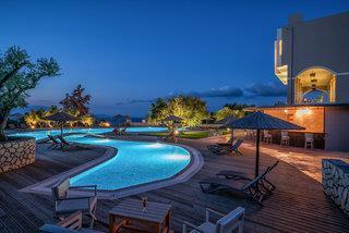 Elegance Luxury Executive Suites - Zakynthos