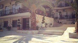 Hotel Ammouliani - Chalkidiki