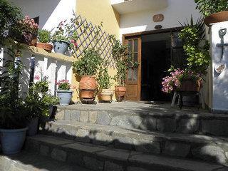 Hotel Thalassa - Chalkidiki