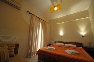 Akrogiali Hotel - Chalkidiki