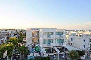 Cico' Boutique Hotel - Apulien