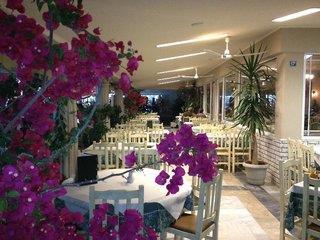 Parthenon Art Hotel - Olympische Riviera