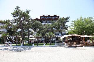 Oceana Hotel - Olympische Riviera