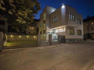 Villa Melody - Bosnien-Herzegowina
