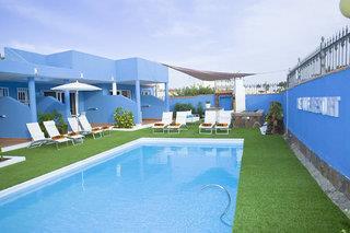 Hotelbild von Beach Boys - Be Cool Resort - Gay only
