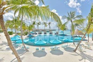 Kandima Maldives - Malediven
