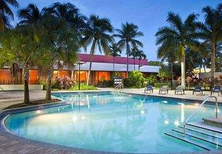 Residence Inn Miami Airport West/Doral - Florida Ostküste