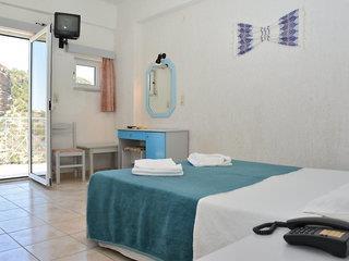 Eden Rock Hotel & Village - Eden Rock Village - Kreta