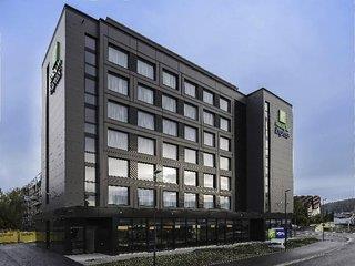 Holiday Inn Express Affoltern am Albis - Zürich