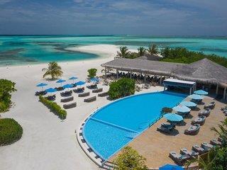 Cocoon Maldives - Malediven