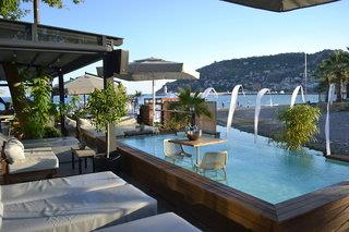 En Vie Beach Boutique Hotel - Side & Alanya