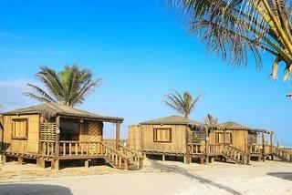 Souly Eco Lodge - Oman