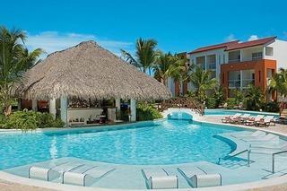 Now Garden Punta Cana - Dom. Republik - Osten (Punta Cana)