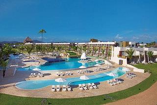 Now Onyx Punta Cana - Dom. Republik - Osten (Punta Cana)