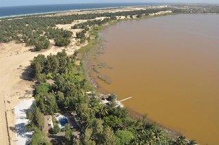 Le Trarza - Senegal