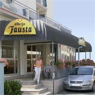 Fausta - Emilia Romagna
