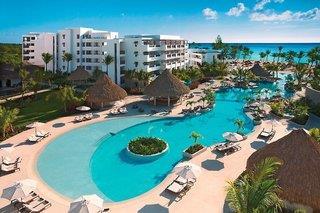 Secrets Cap Cana Resort & Spa - Dom. Republik - Osten (Punta Cana)