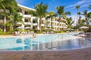 Sunscape Dominican Beach - Dom. Republik - Osten (Punta Cana)
