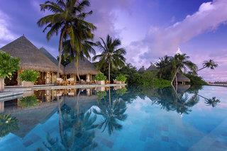 Milaidhoo Island - Malediven
