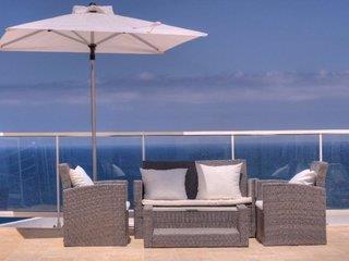 Farah Tanger - Marokko - Tanger & Mittelmeerküste
