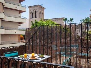 Ryans Pocket Hostel - Ibiza