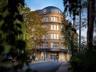 Dana Business & Conference - Polen