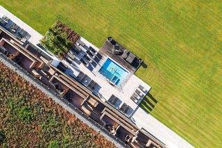Klosterhof Premium Hotel & Health Resort - Berchtesgadener Land