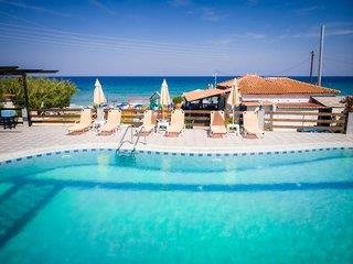 Amarylis Studios & Apartments - Zakynthos