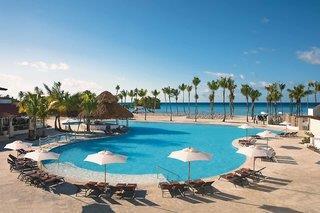 Dreams Dominicus La Romana - Dom. Republik - Osten (Punta Cana)