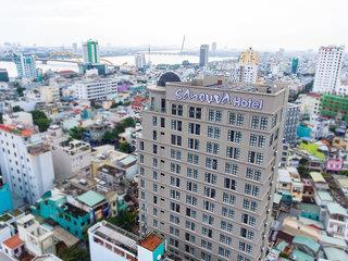 Sanouva Danang Hotel - Vietnam