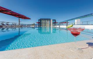 Hotel Plaza Duce - Kroatien: Mitteldalmatien