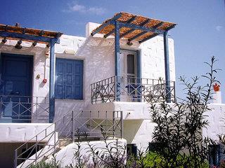 Studios Antigoni - Skiathos, Skopelos & Skyros