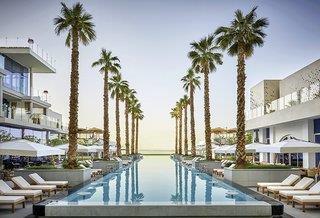 Viceroy Palm - Dubai