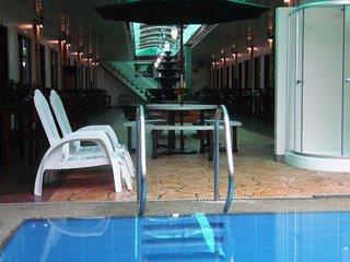 Casa Mila Inn - Philippinen