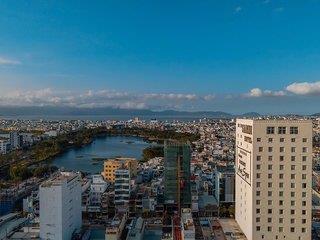 Samdi - Vietnam