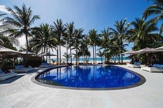 akyra Beach Club Phuket - Thailand: Khao Lak & Umgebung