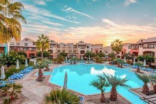 SUNRISE Marina Resort - Marsa Alam & Quseir