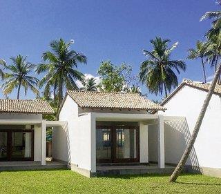Ananda Ayurveda Resort - Sri Lanka