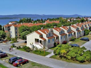 Croatia - Kroatien: Norddalmatien