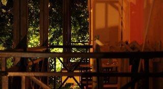 Morfeas Hotel - Olympische Riviera