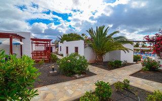 Hotelbild von Castillo Club Lake