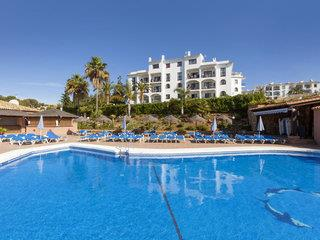 Crown Resort - Club Delta Mar - Costa del Sol & Costa Tropical