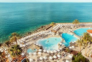 Hotelbild von Sunwing Arguineguin Seafront